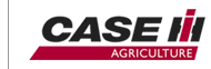 With over 160 years in the field, Case IH is a global leader in agriculture and farm equipment.